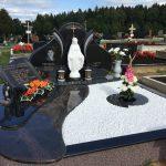 3 sumazinta foto 150x150 - Plokštėmis dengti kapai