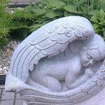 Kauno rajonas paminkl   gamyba  paminkl   pardavimas  paminklai foto 1 150x150 - Skulptūros kapams