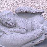 Kauno rajonas paminkl   gamyba foto 150x150 - Skulptūros kapams