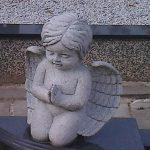 Kelm  s paminkl   pardavimas foto 150x150 - Skulptūros kapams