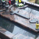 Klaip  dos paminklai  paminklai Klaip  doje  paminklo kaina foto 150x150 - Plokštėmis dengti kapai