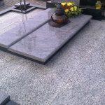 Paminkl   kainos Alytuje  plok  t  mis dengti kapai  kap   prie  i  ra foto 150x150 - Plokštėmis dengti kapai