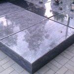 Paminkl   kainos Alytuje  plok  t  mis dengti kapai foto 150x150 - Plokštėmis dengti kapai