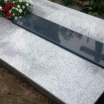 Paminklai Alytuje  kapini   prie  i  ra  visi kapini   darbai  paminklai   iauliuose foto 150x150 - Plokštėmis dengti kapai
