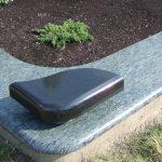 Paminklai Alytuje foto 150x150 - Granito suoliukai