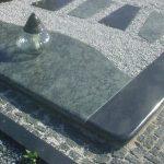 Paminklai Baisiogaloje  paminkl   kainos  ploks  i   dengimas foto2 150x150 - Granitiniai borteliai