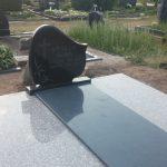 Paminklai Joni  kyje  Pig  s paminklai  Kap   prie    ra Radvili  kyje foto 150x150 - Vienos dalies paminklai