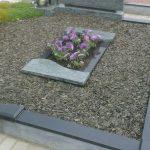 Paminklai Joni  kyje  visi paminklai  granito plok  t  s foto1 150x150 - Granitiniai borteliai