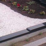 Paminklai Klaip  doje  kapas dengtas plok  t  mis foto 150x150 - Granitiniai borteliai