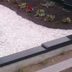 Paminklai Klaip  doje  kapas dengtas plok  t  mis foto 150x150 - Granito skalda