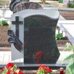 Paminklai Kur    nuose  pig  s paminklai Lietuvoje foto 150x150 - Vienos dalies paminklai