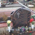 Paminklai Kur    nuose  visi paminklai Lietuvoje foto 150x150 - Vienos dalies paminklai