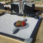Paminklai Ma  eikiuose  kapavie  i   tvarkymas  kap   prie  i  ra visoje Lietuvoje foto 150x150 - Trijų dalių paminklai