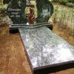 Paminklai Ma  eikiuose  kapavie  i   tvarkymas  pig  s paminklai foto 150x150 - Trijų dalių paminklai