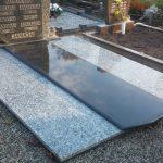 Paminklai Marijampol  je  Marijampol  s paminklai antkapiai foto 150x150 - Plokštėmis dengti kapai