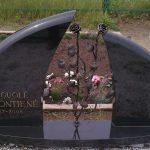 Paminklai Marijampol  je  Marijampol  s paminklai foto 150x150 - Trijų dalių paminklai