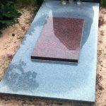 Paminklai Marijampol  je  kapini   prie  i  ra  visi kapini   darbai  paminklai   iauliuose foto 150x150 - Plokštėmis dengti kapai