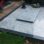 Paminklai Panev    yje  kapini   prie  i  ra  visi kapini   darbai  paminklai   iauliuose foto 150x150 - Plokštėmis dengti kapai