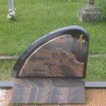 Paminklai Pkruojyje  Paminklai Pakruojis  kap   prie  i  ra foto 150x150 - Dviejų dalių paminklai