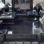 Paminklai Plung  je  Plung  s paminklai pigiau foto 150x150 - Plokštėmis dengti kapai
