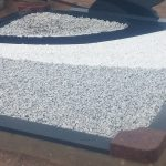 Paminklai Radvili  kyje  Granito plok  t  s  paminklai Kur    nuose foto 150x150 - Granito skalda