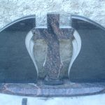 Paminklai Taurag  je  Taurag  s paminklai  Kap   prie  i  ra foto 150x150 - Trijų dalių paminklai