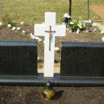 Paminklai Taurag  je  Taurag  s paminklai  paminkl   kaina foto 150x150 - Trijų dalių paminklai