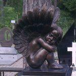 Paminklai  Kauno rajonas paminkl   gamyba foto 150x150 - Skulptūros kapams
