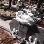 Paminklai   iauliuose Granito Antkapiai Pig  s paminklai  Visi paminklai  Paminkl   pardavimas 10 foto 150x150 - Trijų dalių paminklai
