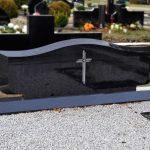 Paminklai   iauliuose Granito Antkapiai Pig  s paminklai  Visi paminklai  Paminkl   pardavimas 2 foto 150x150 - Vienos dalies paminklai