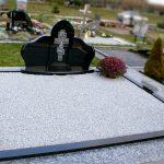 Paminklai   iauliuose Granito Antkapiai Pig  s paminklai  Visi paminklai  Paminkl   pardavimas 6 foto 150x150 - Trijų dalių paminklai