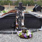 Paminklai   iauliuose Granito Antkapiai Pig  s paminklai  Visi paminklai  Paminkl   pardavimas 7 foto 150x150 - Trijų dalių paminklai