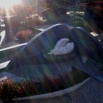 Paminklai   iauliuose Granito Antkapiai Pig  s paminklai  Visi paminklai  Paminkl   pardavimas 9 foto 150x150 - Trijų dalių paminklai