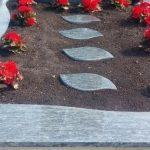 Paminklai   iauliuose  kapini   prie  i  ra  visi kapini   darbai  paminklai   iauliuose foto foto 150x150 - Granitiniai borteliai