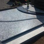 Paminklai   iauliuose  kapini   prie  i  ra  visi kapini   darbai foto 150x150 - Plokštėmis dengti kapai