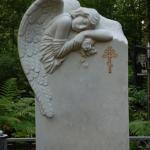 Paminklai  kapu prieziura foto 150x150 - Skulptūros kapams