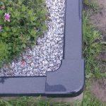 Paminklai  paminklai   iauliuose  pig  s paminklai  Plo  t  mis dengti kapai  granito plok  t  s 5 foto 150x150 - Paminklų priedai