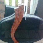 Paminklai  paminklaibiz  Granito gaminiai  antkapiai  paminkl   kainos  plok  t  mis dengti kapai  visi paminklai  pig  s paminklai 1 foto 150x150 - Dviejų dalių paminklai
