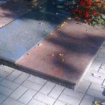 Paminklai kapams  paimkl   kaina  pig  s paminklai 1 foto 150x150 - Plokštėmis dengti kapai