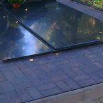 Paminklai kapams  paimkl   kaina  pig  s paminklai  granitas foto 150x150 - Plokštėmis dengti kapai