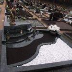 Paminklai kapams  paimkl   kaina  pig  s paminklai  visi paminklai  kap   prie  i  ra foto 150x150 - Trijų dalių paminklai