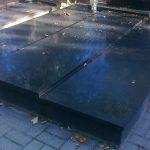 Paminklai kapams  paimkl   kaina  pig  s paminklai foto 150x150 - Plokštėmis dengti kapai