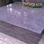 Paminklai kapams  paminklai   iauliuose  plok  t  mis dengti kapai  pig  s paminklai visoje Lietuvoje  antkapiai foto 150x150 - Plokštėmis dengti kapai