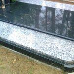 Paminklai kapams  paminklai   iauliuose  plok  t  mis dengti kapai  pig  s paminklai visoje Lietuvoje  pig  s paminklai  9 foto 150x150 - Plokštėmis dengti kapai