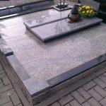 Paminklai kapams  paminklai   iauliuose  plok  t  mis dengti kapai  pig  s paminklai visoje Lietuvoje  plo  t  s foto 150x150 - Plokštėmis dengti kapai