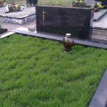Paminklai kapams  paminklai   iauliuose  plok  t  mis dengti kapai  pig  s paminklai visoje Lietuvoje  plo  t  s kapams foto 150x150 - Vienos dalies paminklai
