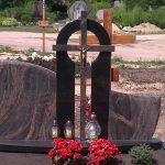 Paminklai kapams  paminklai  visi paminklai  paminklailt  Joni  kio paminklai  paminkl   kainos  1 foto 150x150 - Trijų dalių paminklai