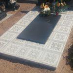 Pig  s paminklai   iauliuose  Kap   prie  i  ra  Visi kapini   darbai  antkapiai  Paminklai foto 150x150 - Plokštėmis dengti kapai