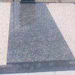 Pig  s paminklai   iauliuose  Kap   prie  i  ra  Visi kapini   darbai foto 150x150 - Plokštėmis dengti kapai