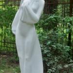 Skulpt  ros kapams  pminkl   skult  ros  granito gaminiai  granito skulpt  ros  skulpt  ros i   granito nuo 100 eur   foto 150x150 - Skulptūros kapams